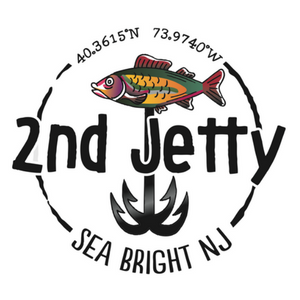 2nd Jetty Seafood Restaurant
